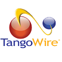 TangoWire Dating Communities logo