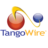 TangoWire Dating