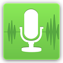 Speech Dialer ( Speak n Dial) icon