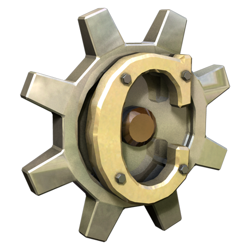 Apk download for all android apps and games for free 20000 cogs.