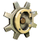 Cogs Demo 1.1 Apk