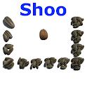 Shoo icon
