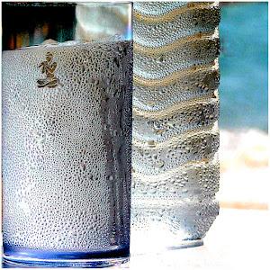 glass vrs plastic-1.jpg