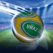 2014 Brazil Soccer World Cup