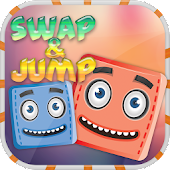 Swap and Jump