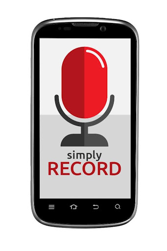 Simply Record - Voice Recorder