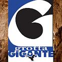 Grotta Gigante icon