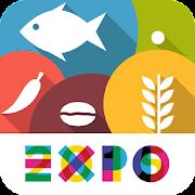 WorldRecipes EXPO MILANO 2015