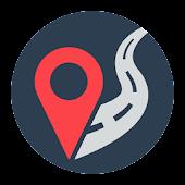 GPS Road Live Maps