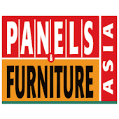 Panels & Furniture Asia