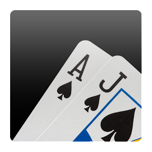 Blackjack Strategy Table for PC and MAC