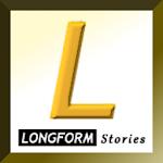 Longform Articles & Stories