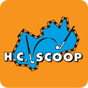 HC Scoop icon