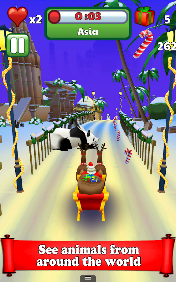 Santas-Gift-Quest 12