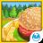 Restaurant Story: Outdoors logo