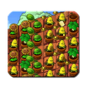 Plants vs Zombies Pro Tips icon