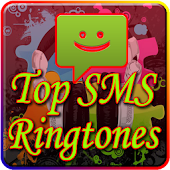 Top SMS Ringtones 2014