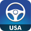 Traffic Smart USA Premier