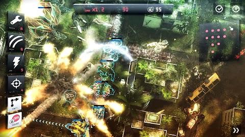 Anomaly 2 Screenshot 18