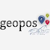 GEOPOS