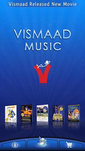 Vismaad Music