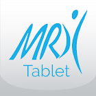 MRX Tablet icon