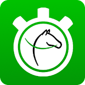 Stable Stopwatch Plus