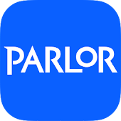 Parlor – Anonymous Talk