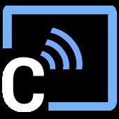 Castaway Premium (Chromecast)