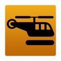 Cool Sounds - Objects icon