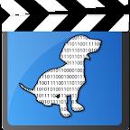 Digital Slate