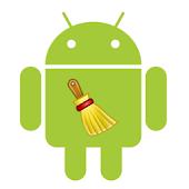 App Wiper