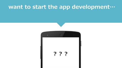 SampleOf3D - for want app dev