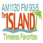 The Island icon