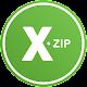 XZip - zip unzip unrar utility Pro v0.2.9111