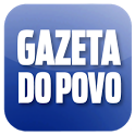 Gazeta do Povo icon