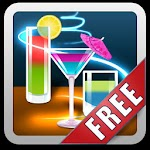 Cocktail Frenzy Free 1.0.5 Apk