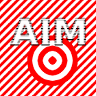A.I.M. - Aim Is Multiplayer icon