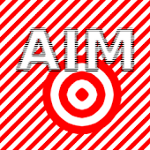 A.I.M. - Aim Is Multiplayer