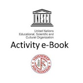 UNESCO Activity E-book