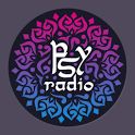 PsyRadio icon