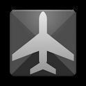 Taoyuan Airport logo