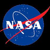 NASA Televison