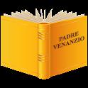 Metodo di Padre Venanzio