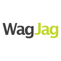 WagJag icon