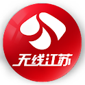 Jiangsu Mobile TV logo