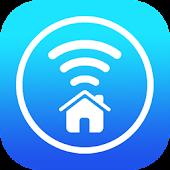 GetInHome Wi-Fi