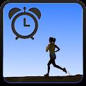 Motivational Alarm Clock-Free icon