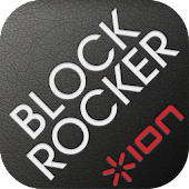 ION Block Rocker
