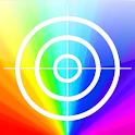 Advanced Color Picker icon